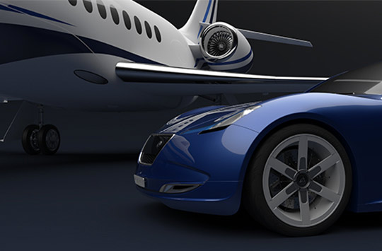 DESIGN/STYLING<br>CATIA DESIGN/STYLING FOR PRODUCT EXCELLENCE