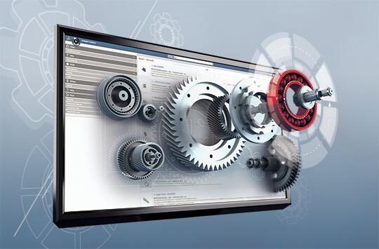 Sourcing & Standardization Intelligence<br>Drive full reuse, make or buy process and enforce standardization