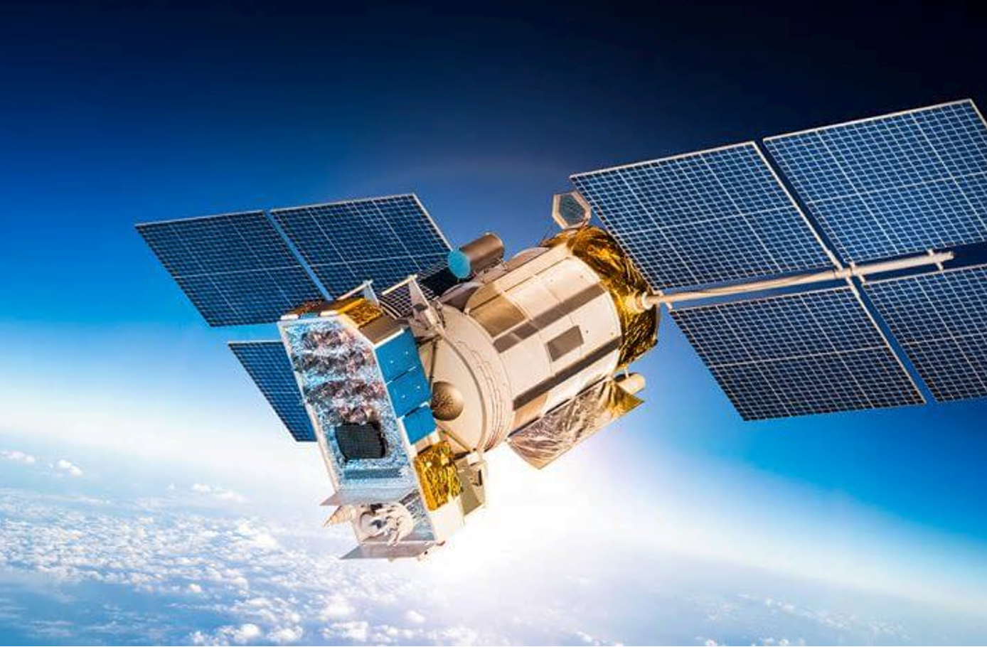 Accelerate space companies' ability to design a system right the first time with the required quality, reliability and safety