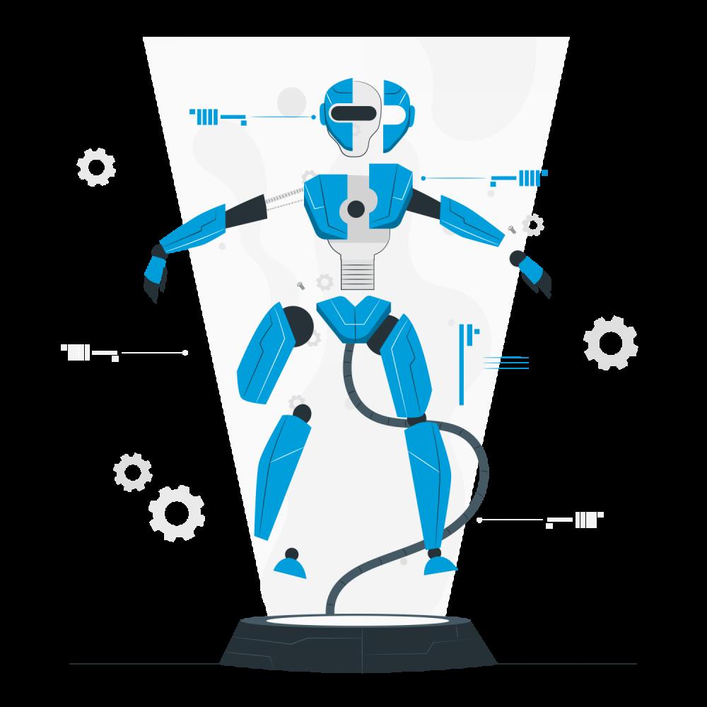 deconstructed-robot-pana