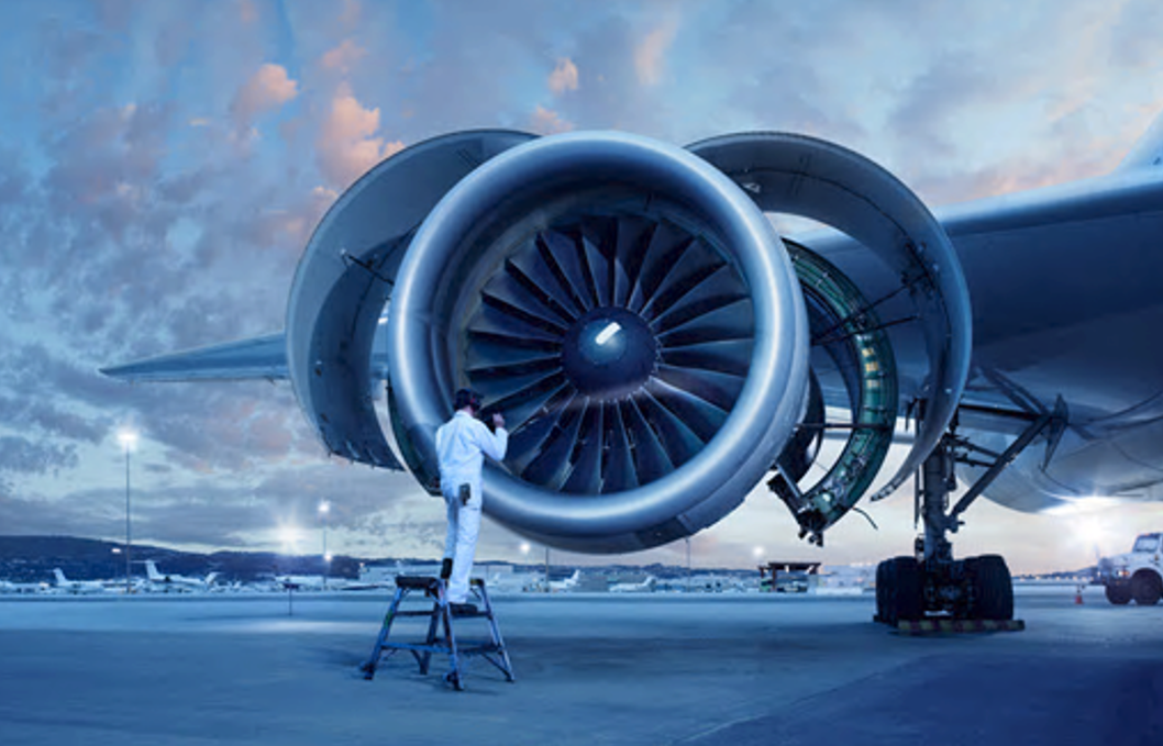 Accelerate engine programs to meet record demand while cutting costs