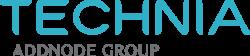 technia-logo